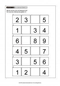 fill in missing number Pre K Math Worksheets, Printable Preschool Worksheets, Preschool Learning Activities, Teaching Math, Preschool Activities, Maths, Numbers Preschool, Math Numbers, Learn Arabic Alphabet