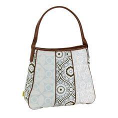 cheap designer fake handbag, top designer fake handbags, best designer fake handbags, wholesale designer fake handbags from china, designer fake wholesale fashion handbags