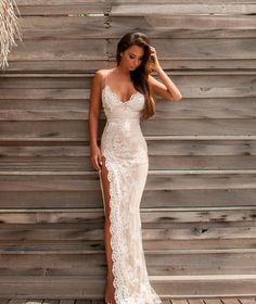 d05b57350c Gemeli Power — Motel Jay Elegant Dresses