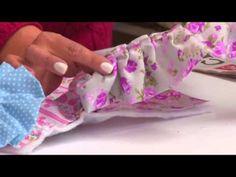 Fazendo Arte - Cama de bonecas reciclável (bloco 1) - YouTube Primitive Doll Patterns, Dolls, Sewing, Youtube, Blog, Mac Makeup Box, Ideas For Mothers Day, Shoe Box, Craft Videos