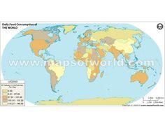 Buy 100 wonders world map online digital 100 wonders world map buy 100 wonders world map online digital 100 wonders world map world map pinterest gumiabroncs Choice Image