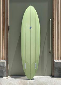 Pilgrim Surf+Supply | ピルグリム サーフ+サプライ Surf Board, Hogwarts, Surfing, Surf, Surfs Up, Surfs