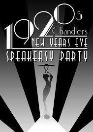speakeasy signs posters - Google Search