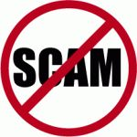 Secret Millionaires Scam?