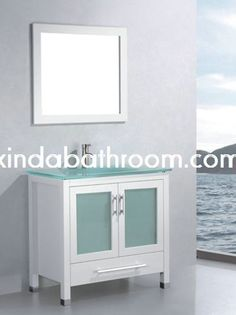 Xinda Bathroom Cabinet Co.,LTD provide the reliable quality bathroom storage furniture with drawers and vanity units with drawers for bathroom and 30 inch white bathroom vanity with drawers with CE,SASO,Cupc approved.