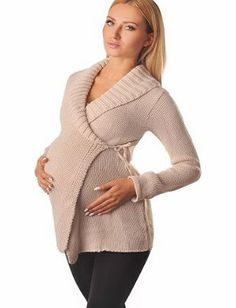 Purpless Maternity Warm Maternity Wrap Over Cardigan Coat Pregnancy Nursing 9002 Variety of Colours (12/14, Beige) No description (Barcode EAN = 5055793417851). http://www.comparestoreprices.co.uk/maternity-clothing/purpless-maternity-warm-maternity-wrap-over-cardigan-coat-pregnancy-nursing-9002-variety-of-colours-12-14-beige-.asp