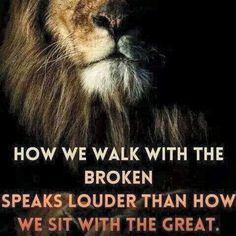 Truth #Leaders #Leadership