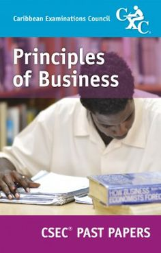 Csec past papers 2013 2015 french cave csec principles of business past papers ebook fandeluxe Gallery