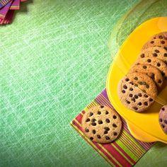 Cookies μαλακά / Soft cookies. Λαχταριστά μπισκότα με σοκολάτα, γνωστά και ως soft cookies! #greekfood #greekrecipes #greekfoodrecipes #greek #softcookies #cookies #cookiesrecipes #greek #συνταγές #γλυκά Biscuit Cookies, Biscuits, Recipes, Crack Crackers, Cookies, Cookie Recipes, Recipies, Recipe
