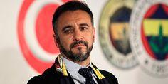 Vitor Pereira'nın Şifreleri ! Koskoca umutların boşa çıktığı bir sezonun ardından sonra şüphesiz ki her Fenerbahçe taraftarı bu sezonda büyük bir hayal..