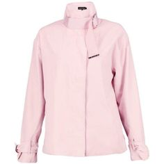 Boohoo Natalia Tie Detail D-Ring Utility Jacket ($42) ❤ liked on Polyvore featuring outerwear, jackets, utility jacket, puffer bomber jacket, sporty jacket, longline jacket and bomber jacket