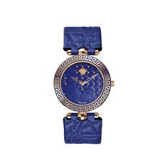 Wenn Sie mit den neuesten Mode und Accessoire-Trends schritthalten wollen, kaufen Sie Damenuhr Versace zum besten Preis. Versace, Furla, Leather Box, Watch Faces, Michael Kors Watch, Lady, Sneakers, Pocket Watch, Latest Fashion