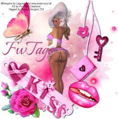 A gorgeous tag by CT member Dizzyz Dezignz for FwTags using PTU scrap kit Pink Fashion found exclusively at Scraps N Company; http://scrapsncompany.com/index.php?main_page=product_info&cPath=112_303&products_id=3936 FREEBIE MATCHING SNAGS ARE HERE; http://dizzyzcreations.blogspot.co.uk/2014/05/pink-fashion.html