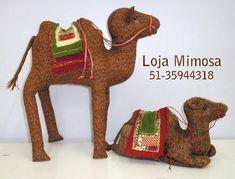 Free Camel Pattern  Rodrigo Gramo - Picasa Web Albums