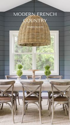 french home decor Modern French Country Home Renovation French Country Chandelier, French Country Dining Room, Modern French Country, French Country Kitchens, French Country Bedrooms, Country Farmhouse Decor, French Country House, Country Bathrooms, French Country Interiors