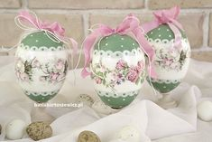 Easter, Cake, Desserts, Tailgate Desserts, Deserts, Easter Activities, Food Cakes, Cakes, Postres