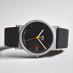Braun AW 20. Designed by Dietrich Lubs 1990