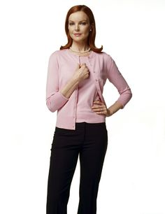 desperate housewives season 1 promotional photots | desperate-housewives-dvd-s1-marcia-cross-bree-012-dvdbash.jpg