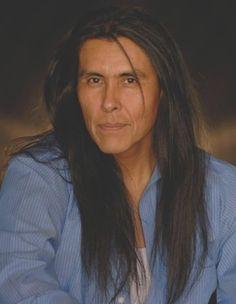 Native American Men on Pinterest | American Indians ...