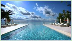 beach pool patio-#beach #pool #patio Please Click Link To Find More Reference,,, ENJOY!! Bedroom Couch, Bathroom Sink Faucets, Beach Pool, Patio Ideas, Link, Bar Stools, Water, Outdoor Decor, Bbq