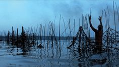 The New World: Dwelling in Malick's New World - From the Current ...