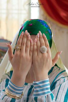 KEEP CALM i getting married by HelaSoyeh