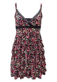 Laura Scott Kleid Laura Scott, Cold Shoulder Dress, Rompers, Modern, Dresses, Fashion, Curve Dresses, Vestidos, Moda