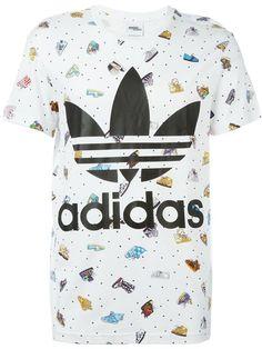4a7c280eae5b Women s Designer T-Shirts   Jersey Shirts
