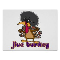 ==>>Big Save on          funny jive turkey cartoon with text posters           funny jive turkey cartoon with text posters today price drop and special promotion. Get The best buyDeals          funny jive turkey cartoon with text posters Online Secure Check out Quick and Easy...Cleck Hot Deals >>> http://www.zazzle.com/funny_jive_turkey_cartoon_with_text_posters-228188324421525046?rf=238627982471231924&zbar=1&tc=terrest