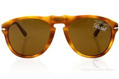 sun glasses | Persol Sunglasses 0649, Persol Sunglasses, Persol Designer Sunglasses ...