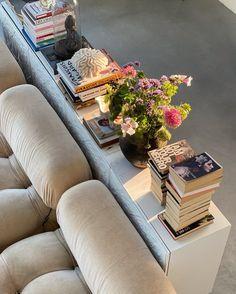 Dream Apartment, Parisian Apartment, Apartment Interior, Aesthetic Room Decor, Sky Aesthetic, Flower Aesthetic, Travel Aesthetic, Dream Home Design, House Rooms