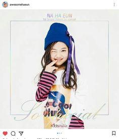 Na Haeun, Chinese Symbol Tattoos, Asian Kids, Bts And Exo, Kpop, Itunes, Ulzzang, Cute Girls, Girl Outfits