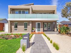 24 Wakelin Terrace O'Sullivan Beach for sale with Kevin J. Barry from the #Professionals #Christies #Beach, #RealEstate agency - 08 8382 3773. #Modern