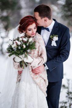 Herbstinspiration: Hochzeitsdeko mit Baumwolle - Hochzeitskiste Boho, Inspiration, Wedding Dresses, Budget, Fashion, Flower Jewelry, Hair Fascinators, Newlyweds, Dress Wedding