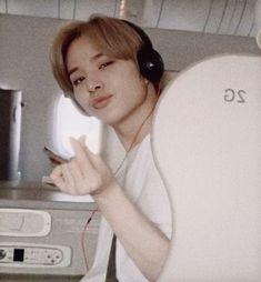 wish you were gay - dowooミ Taeyong, Jaehyun, Jisung Nct, Winwin, Nct 127, Rapper, Johnny Seo, Kim Jung Woo, Wattpad