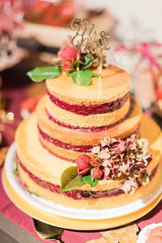 Vivien & Samet: Farbenprächtige Multi-Kulti-Hochzeit KATJA SCHERLE http://www.hochzeitswahn.de/inspirationen/vivien-und-samet/ #wedding #inspo #inspiration