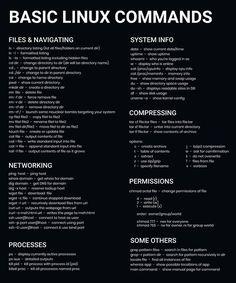 Technology Hacks, Computer Technology, Computer Science, Computer Keyboard, Learn Computer Coding, Computer Basics, Basic Computer Programming, Linux Mint, Kali Linux Hacks