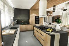 Kitchen Design, Home Decor, Living Room, Decoration Home, Design Of Kitchen, Room Decor, Home Interior Design, Home Decoration, Interior Design