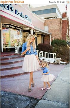 mother daughter dresses Family Matching Clothes Suit Denim Shirt skirts Mommy and me sets two-piece baby girl mom dress, Diy Abschnitt, Mommy And Me Dresses, Mommy And Me Outfits, Mom Dress, Mother Daughter Matching Outfits, Mom Daughter, Matching Family Outfits, Matching Clothes, Mother Daughters, Matching Set