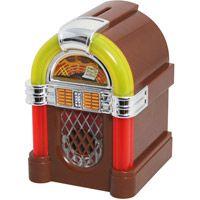 Jukebox Musical Money Box Bank Coca Cola Merchandise, Vintage Gas Pumps, Money Bank, 50th Party, Jukebox, Piggy Bank, Online Business, Cool Stuff, Boxes