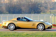 Ferrari 458 MM Speciale: Einzelstück nach Kundenwunsch - AUTO MOTOR UND SPORT