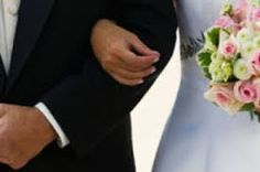 The entry of the bridal party is an exciting moment. Find out how to enter your wedding ceremony. Wedding Songs, Wedding Day, Wedding Stuff, Wedding Album, Wedding Wishes, Budget Wedding, Trendy Wedding, Dream Wedding, Destination Weddings