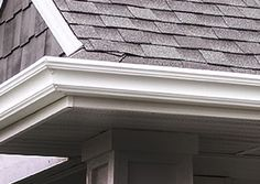 Gutter Protection Minneapolis | St. Paul | Bloomington | Plymouth ...