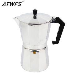 $9.23 (Buy here: https://alitems.com/g/1e8d114494ebda23ff8b16525dc3e8/?i=5&ulp=https%3A%2F%2Fwww.aliexpress.com%2Fitem%2FHigh-Quality-Espresso-Coffee-Pots-3-6-9-12-Cups-Aluminum-Moka-Pot-Coffee-Maker-Moka%2F32663805285.html ) ATWFS High Quality Espresso Coffee Pots 3/6/9/12 Cups Aluminum Moka Pot Coffee Maker Moka Espresso Cup for just $9.23