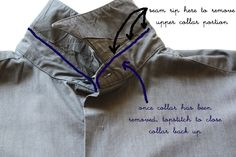 dress+shirt+repurpose3.jpg (720×480)