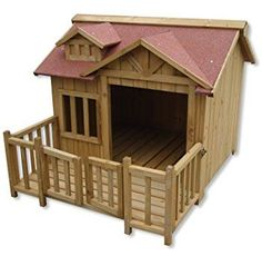 Image result for playhouse/doghouse