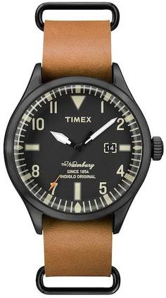 085057e84a3b 10 Best Minimalist Watches images