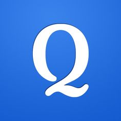 Quizlet allows teachers and students to create flash cards or quizzes on a specific topic. This is a great way for teachers to communicate to their students. Students can also make their own flashcards that will be available to others around the world.