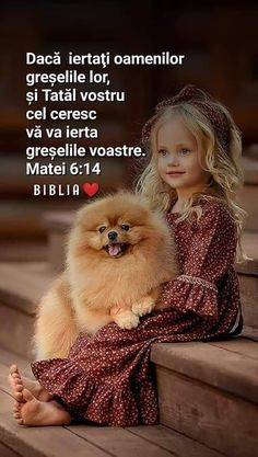 Ideas Funny Photos Of Dogs Children For 2019 Beautiful Little Girls, Cute Little Girls, Beautiful Children, Animals For Kids, Baby Animals, Funny Animals, Cute Animals, Funny Baby Clothes, Funny Babies