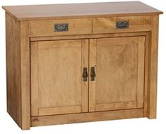 Amazon.com: Stakmore Expanding Cabinet Finish, Oak: Kitchen & Dining